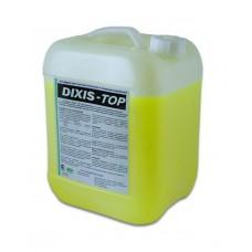 Теплоноситель Dixis-TOP, 10кг