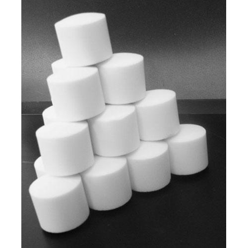 Соль экстра таблетированная универсальная 25 кг